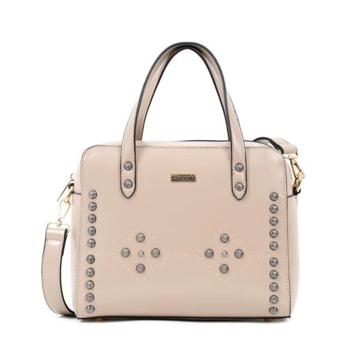 Doca torba 17151