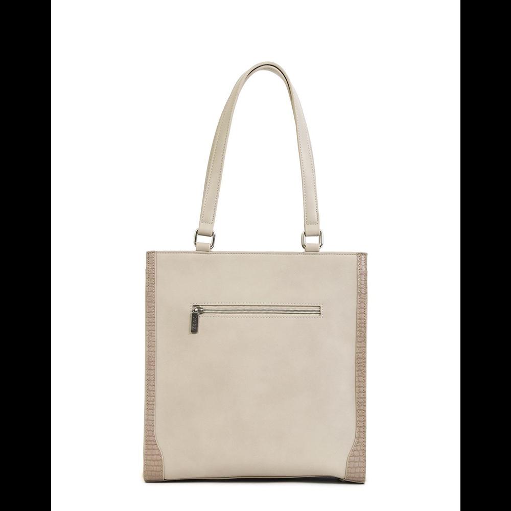 Doca torba 15872