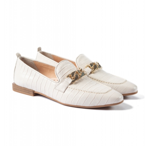 Pixy cipele 283-967