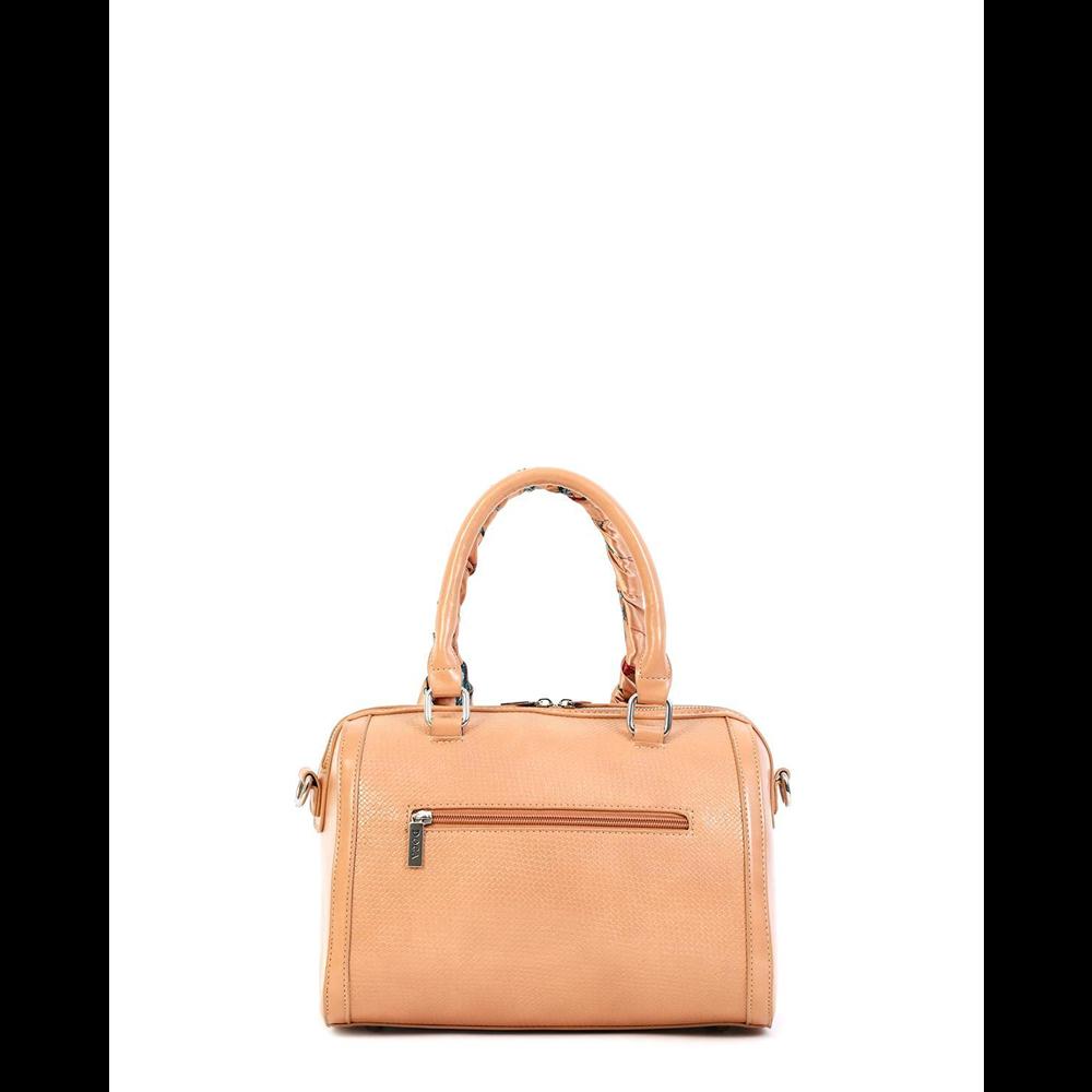 Doca torba 16081