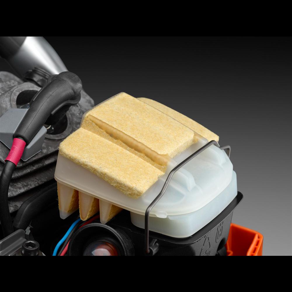 Motorna testera Husqvarna H  565