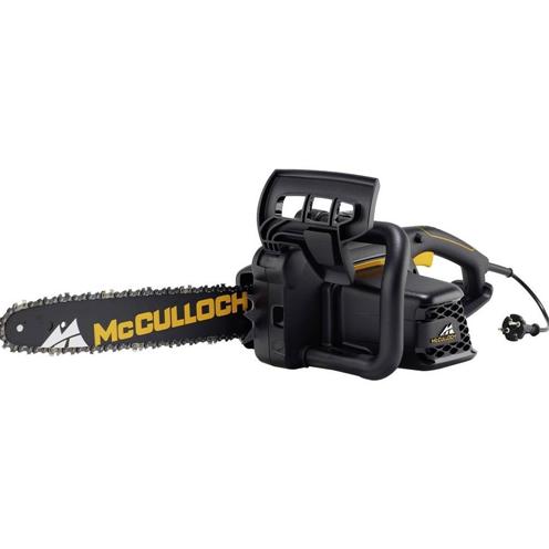 Električna testera McCulloch 1835