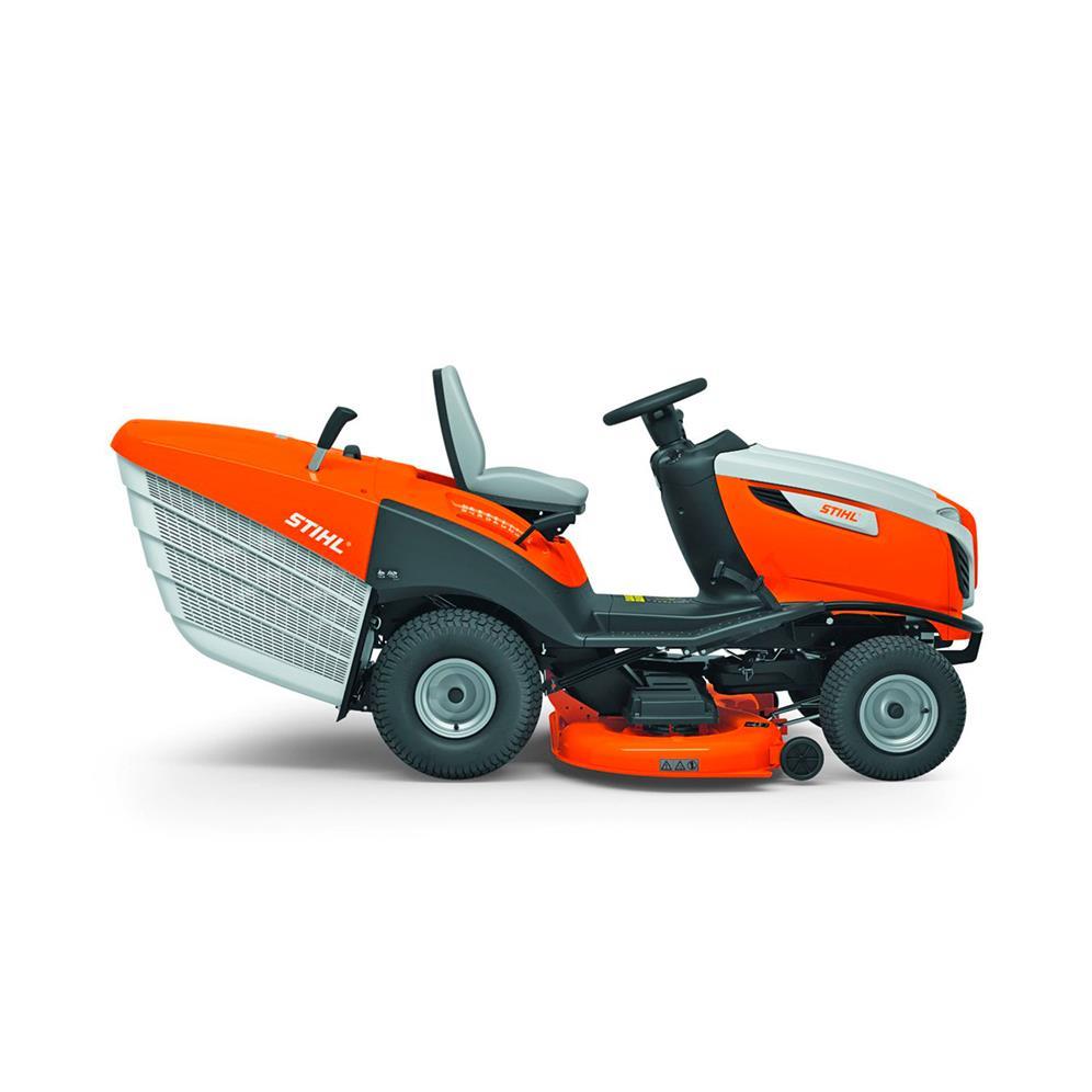 Traktorska kosačica RT 4097 SX