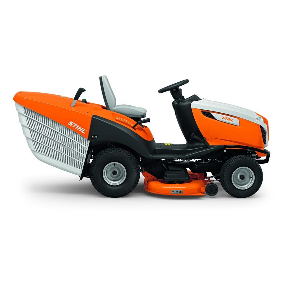 Traktorska kosačica RT 61120 C