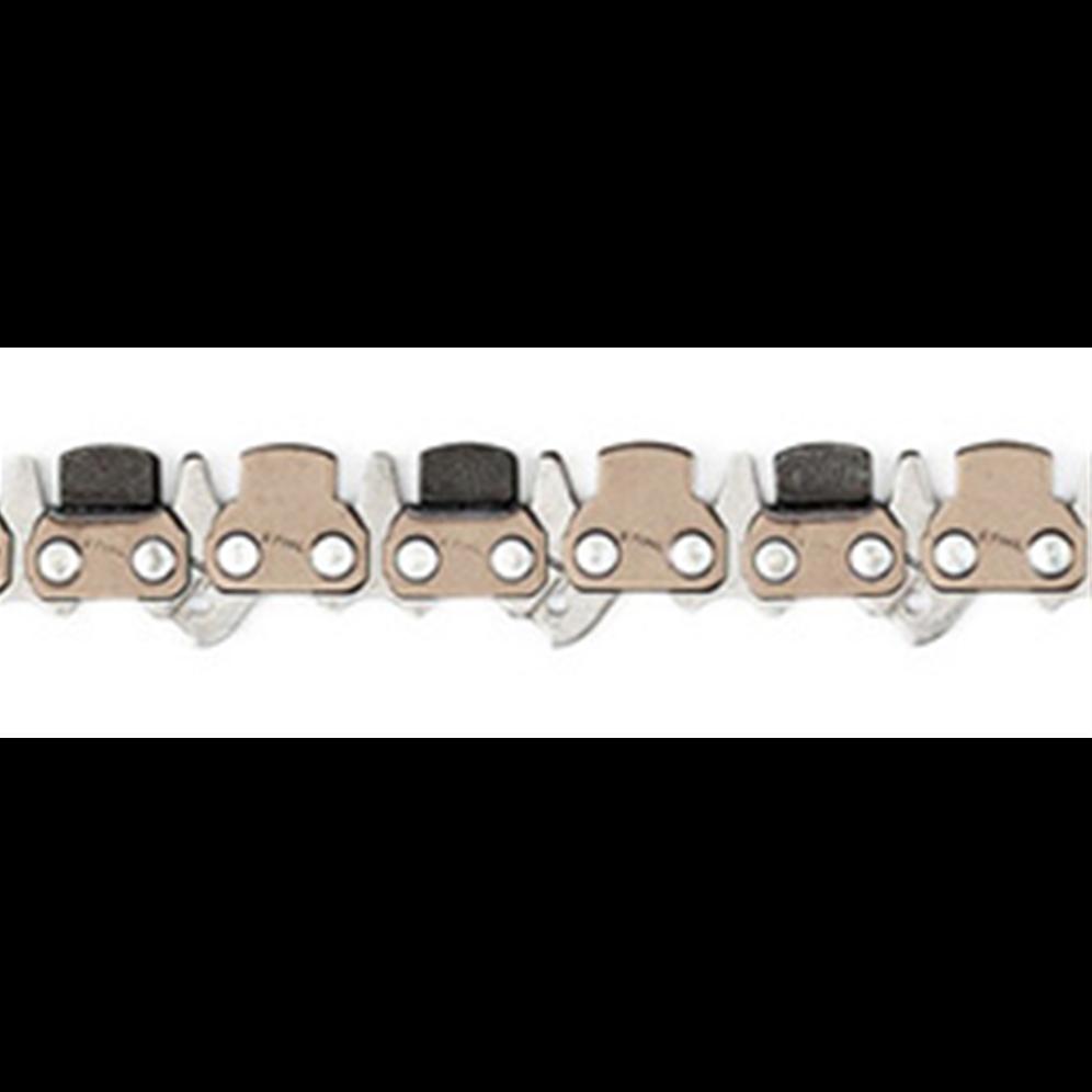 36 GBE Dijamantski abrazivni lanac Za STIHL GS 461 sekač