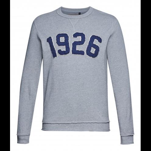 Dukserica 1926