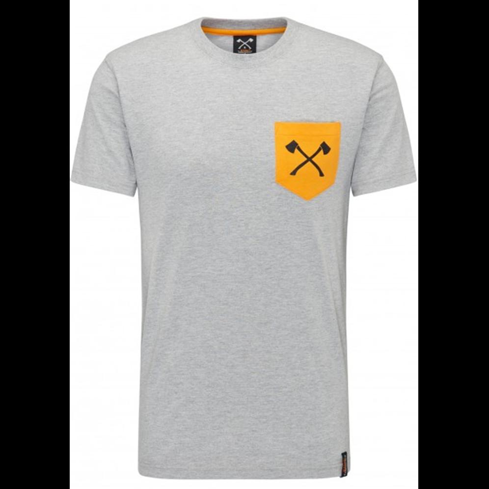 Majica AXE za muskarce