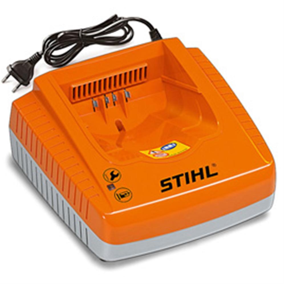 Punjač za bateriju AL 100