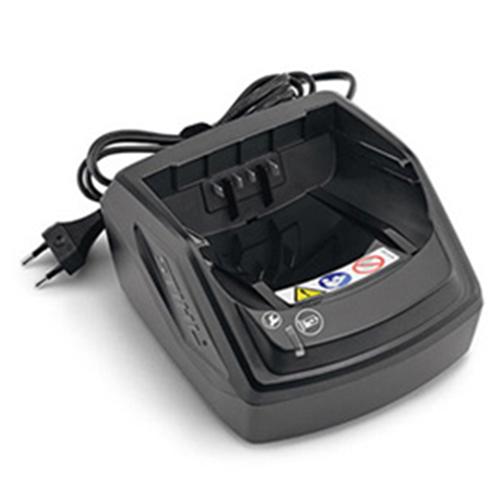 Punjač za bateriju AL 101