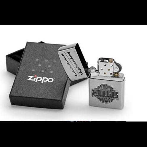 Upaljač Zippo - Stihl