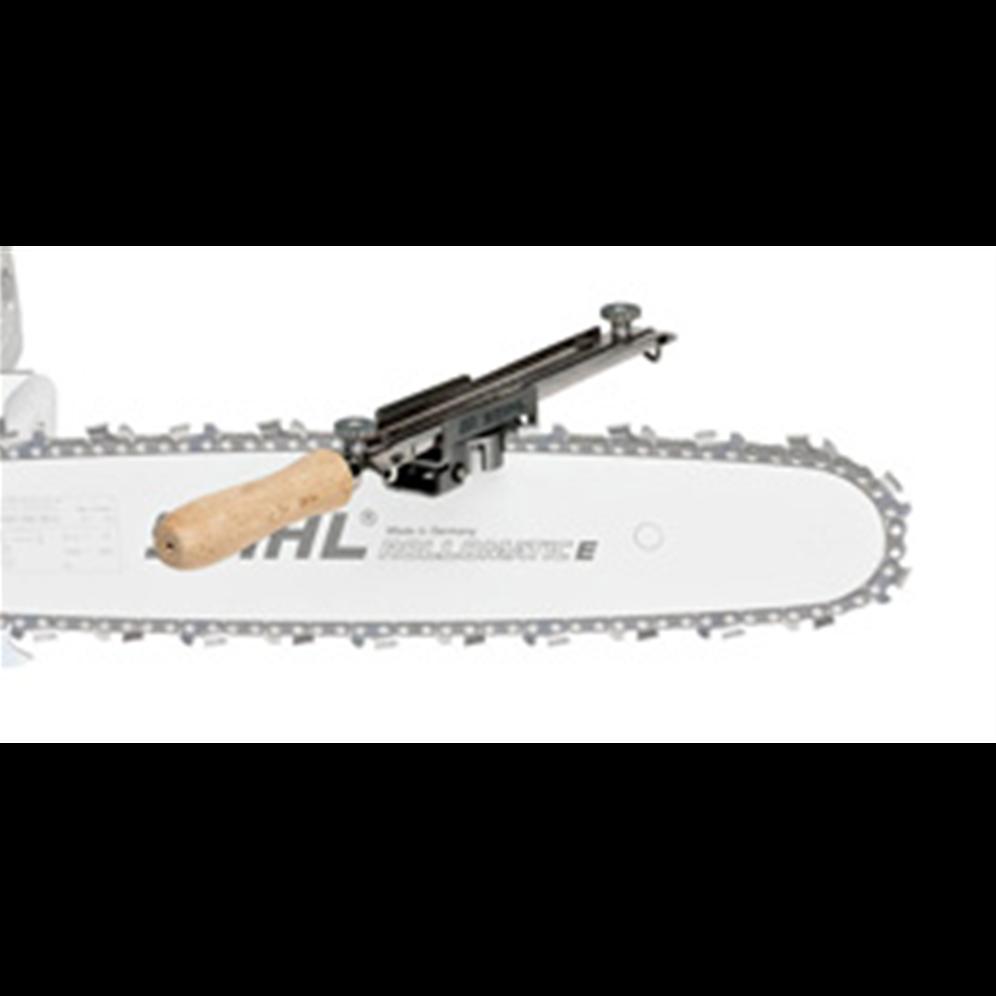 Vođica držača turpije FF 1 404 55 mm