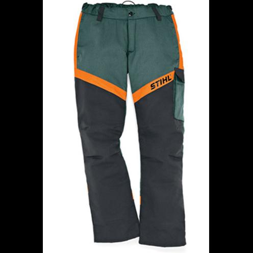 FS PROTECT Trimer zaštitne pantalone