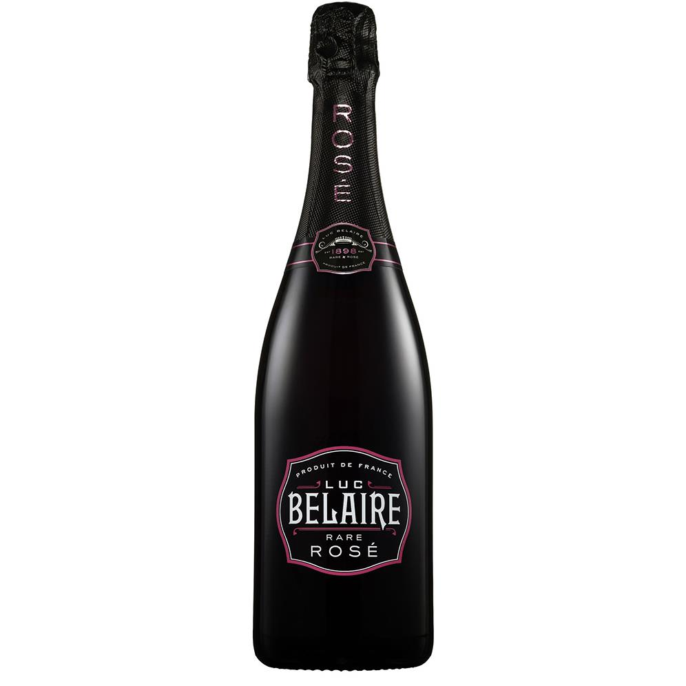 Belaire rose 0.75