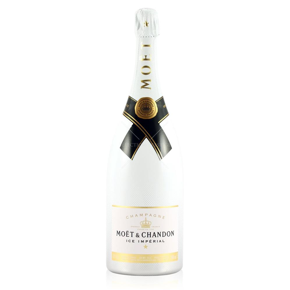 Moet & Chandon Ice 1.5L