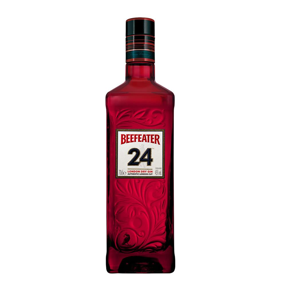 Beefeater 24 y.o. 0.70