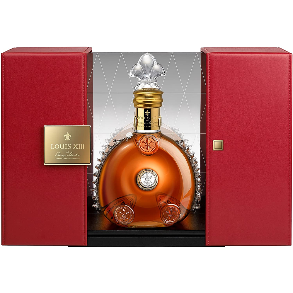 Remy Martin Louis XIII 0.70