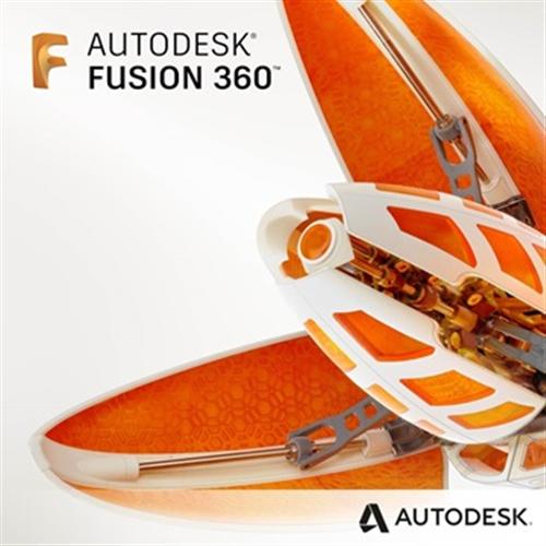 Kurs Fusion 360 Osnovni nivo - Online pohađanje