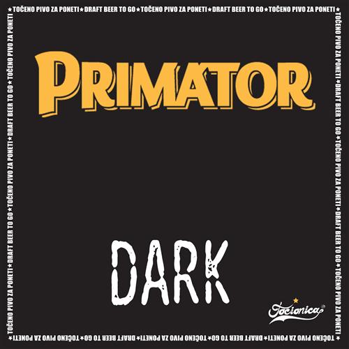 Primator Dark