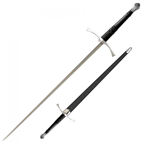 Cold Steel 88 ITS Italian Long Sword