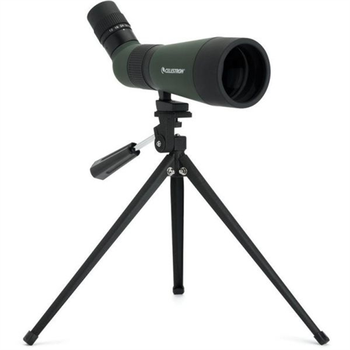Delta Optical Spoter Celestron LandScout 10-30x50
