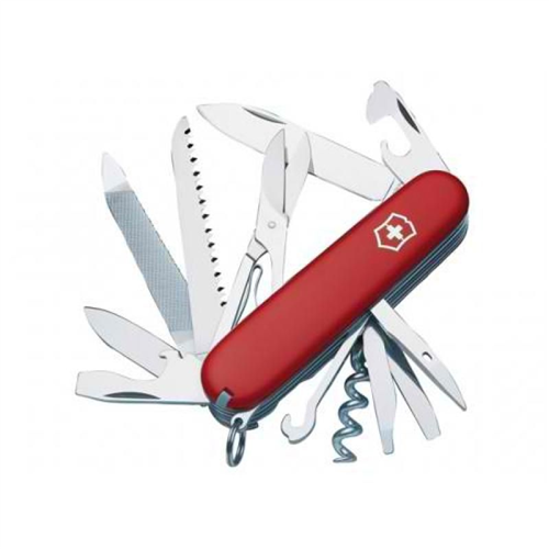 Victorinox 09023 Outrider Red