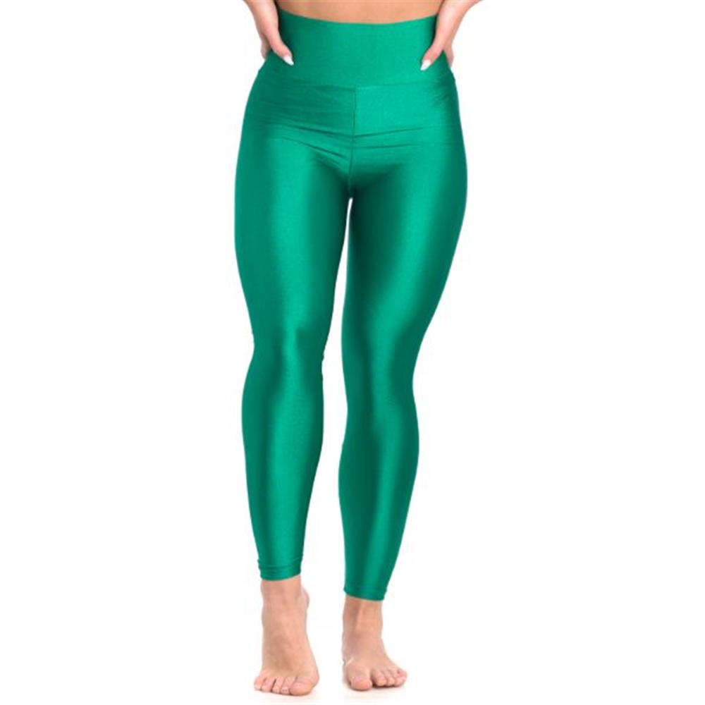 Zelene Helanke