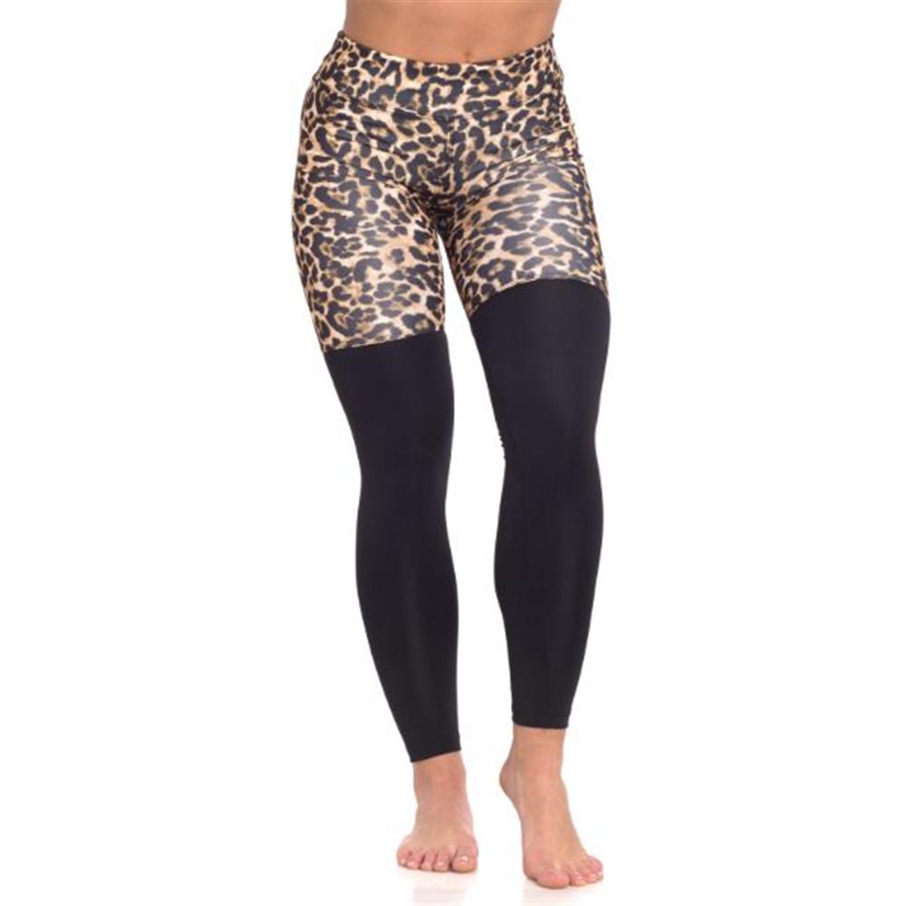 Leopard Helanke II