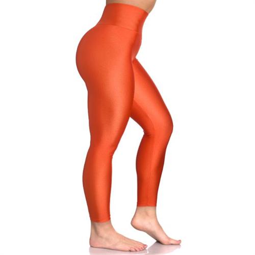 Narandžaste Helanke