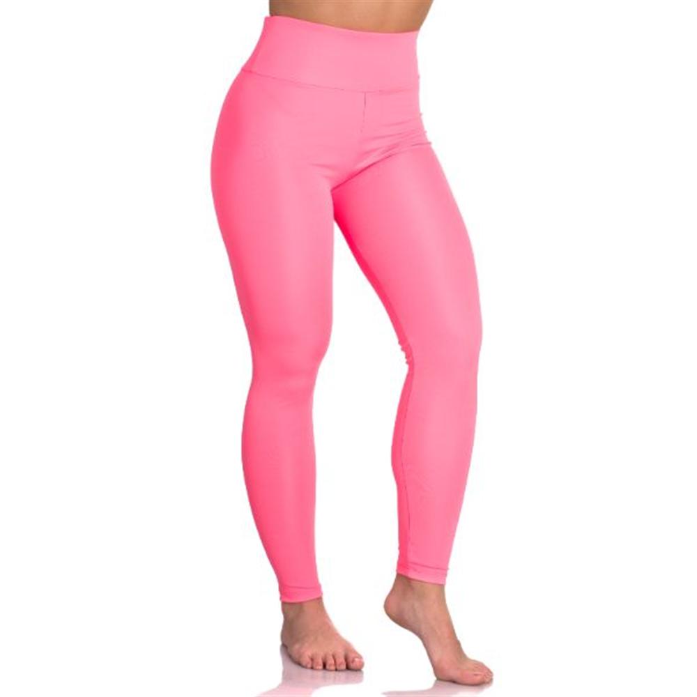 Pink Helanke