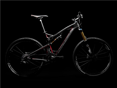 Bike 002