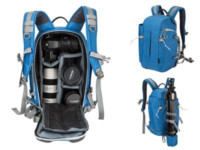 Beaspire DSLR Camera Backpack