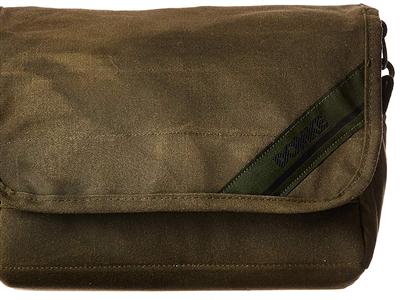 Domke Heritage Shoulder Bag