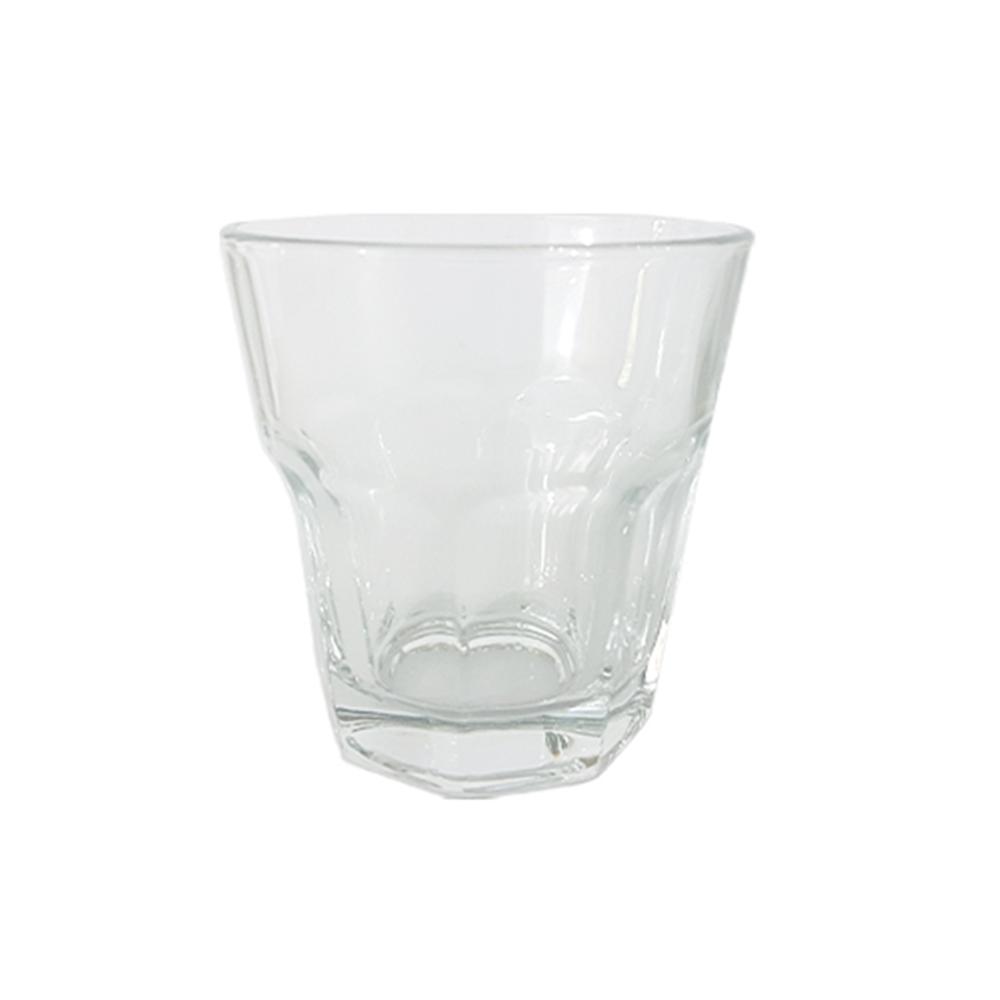 MAROCO - Čaša za vino - 14 cl