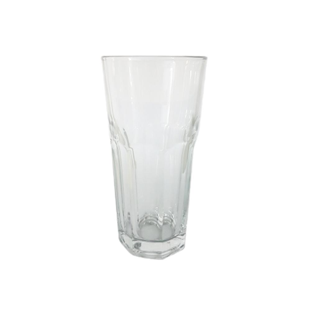Čaša MAROKO, za vodu 28 cl