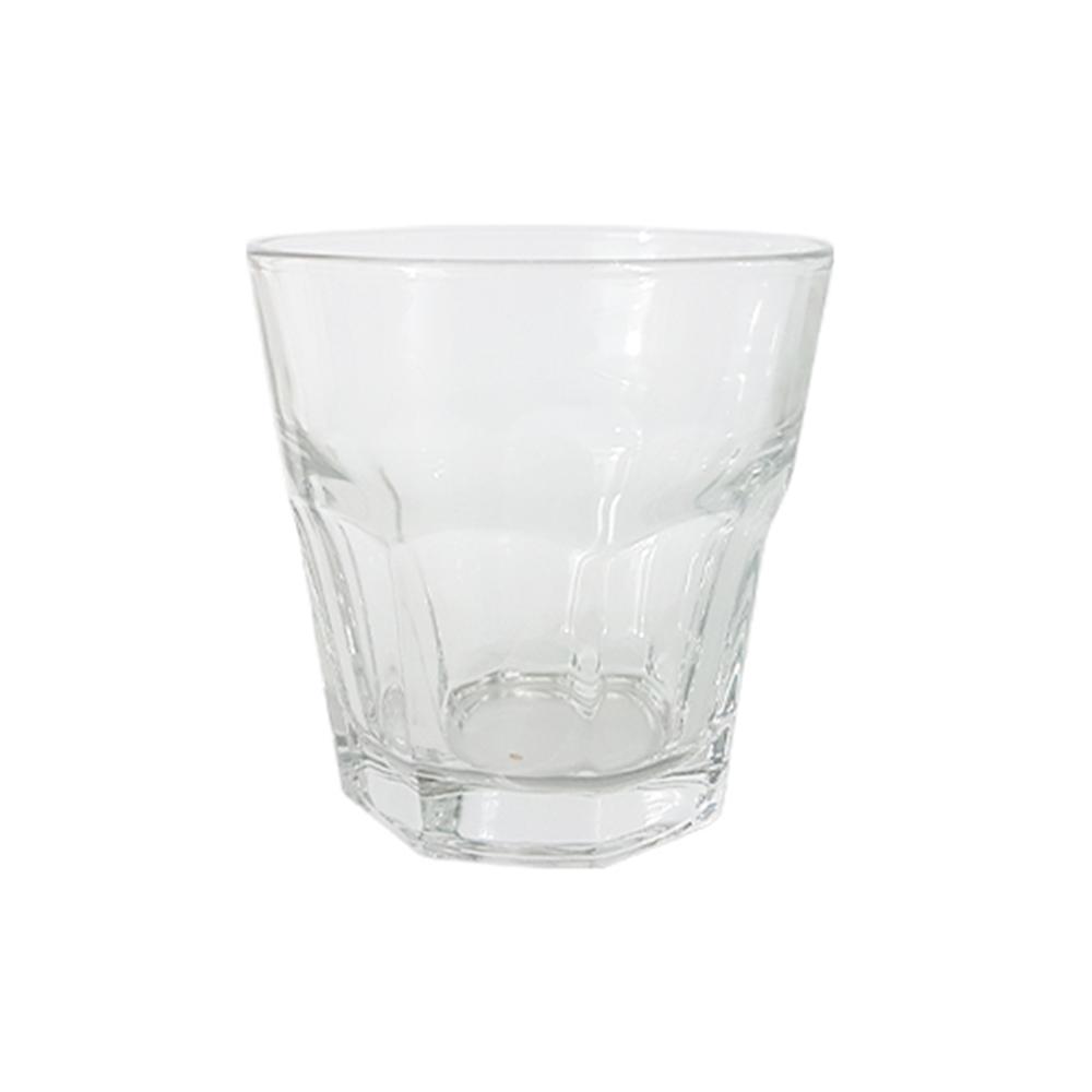 Čaša MAROKO, za viski, 23 cl