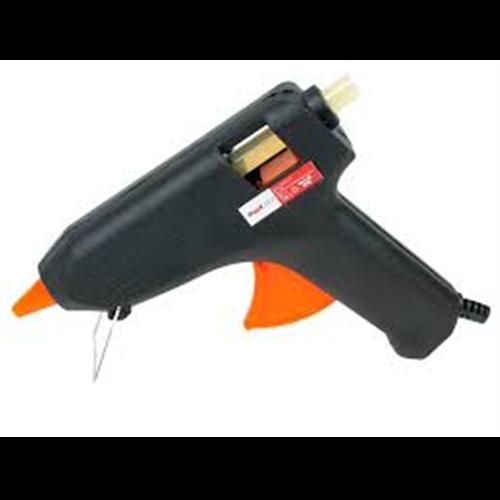 pištolj za lepljenje plastike  W-KP 25