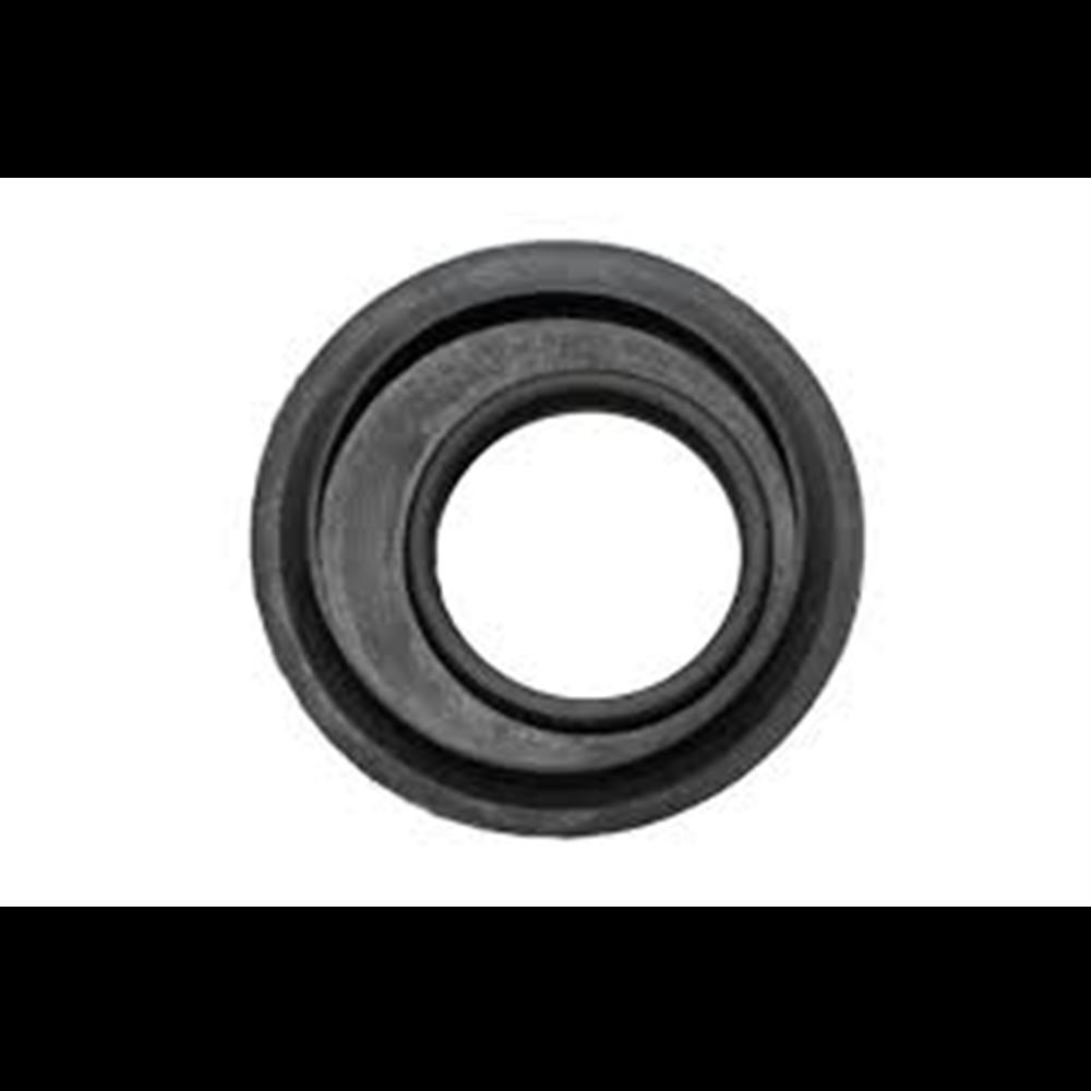 dihtung gumica bojlera metalac-gorenje 50-80l