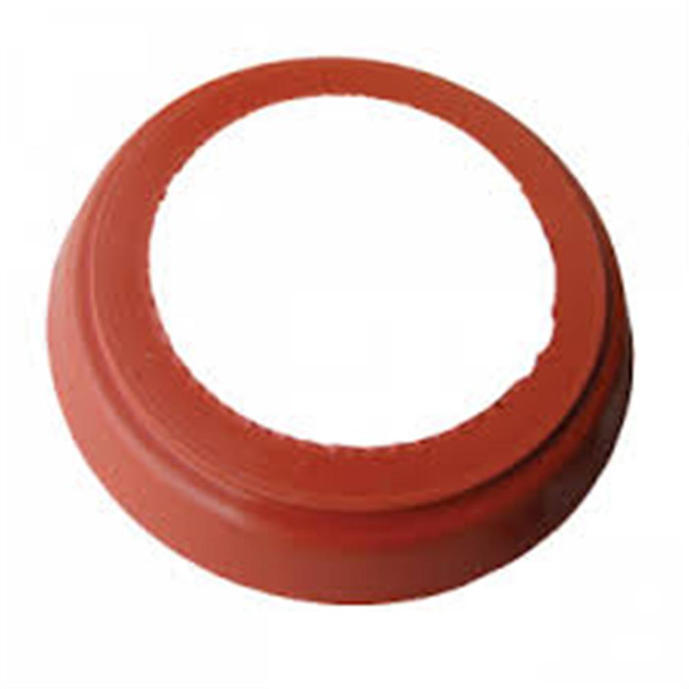 dihtung gumica velikog bojlera dublja
