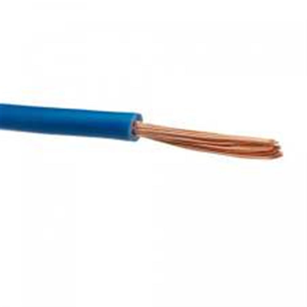 provodnik licnasti 2.5mm2